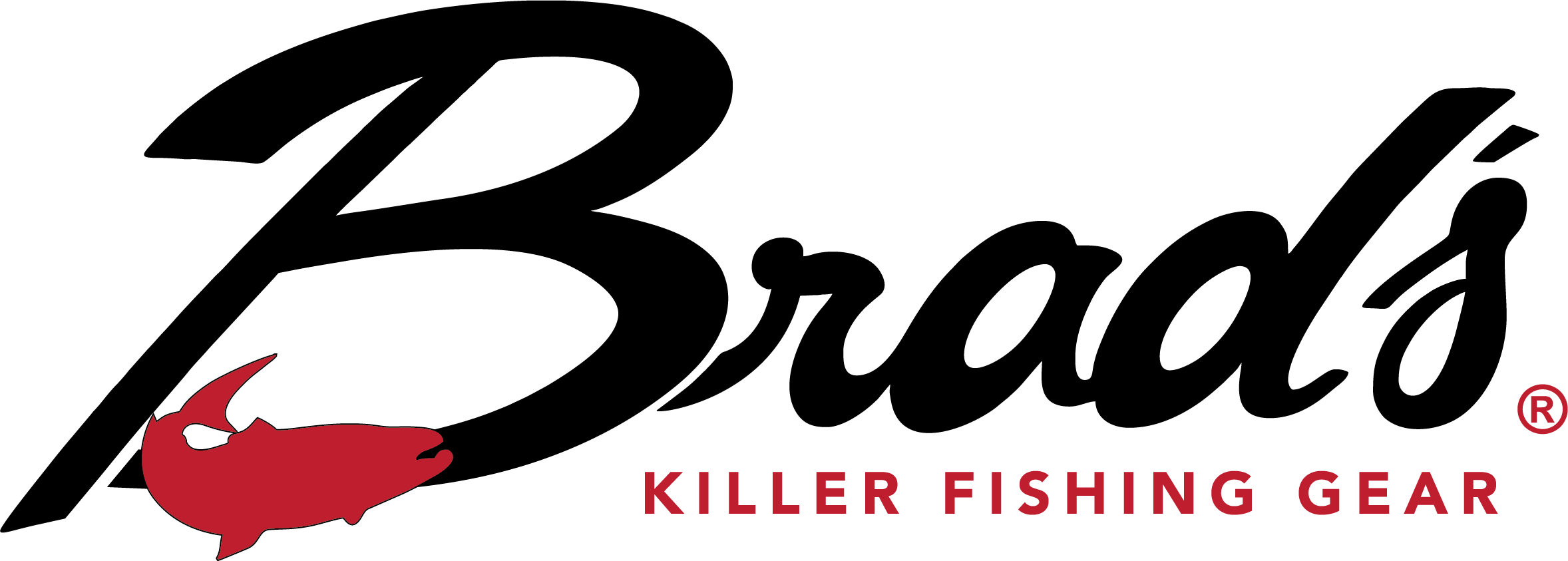 2017 New Logo Black