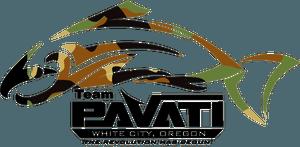 team-page-logo