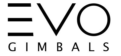 evo-gimbals-logo_985f9a62-c1cf-4ff2-a971-1faa76251b87_2048x